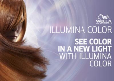 Wella-illumina-example
